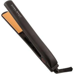 """CHI 1"""" Ceramic Hair Straightening Flat Iron"""